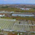 巴西本田決定合併生產線,啟動裁員計畫