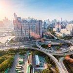僅1/5巴西人對國內基礎設施感到滿意 全球排名倒數第三