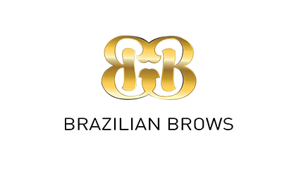 Brazilian Brows
