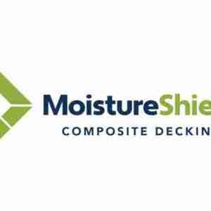 MoistureShield® Composite Decking