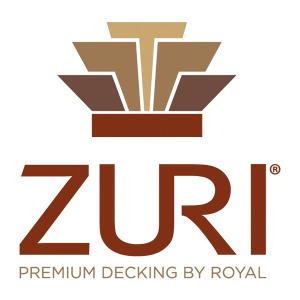 Zuri®Composite Decking