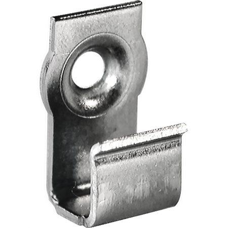 DeckWise® Hidden Siding Fasteners Kits