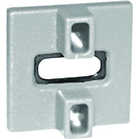 DeckWise® Ipe Clip® Hidden Deck Fasteners 175 ct.