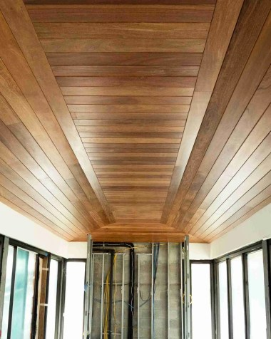 angled-cumaru-ceiling