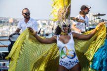 2016_0731_BrazilianFest 4678