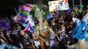 Samba-Article-580-327_tcm25-19921