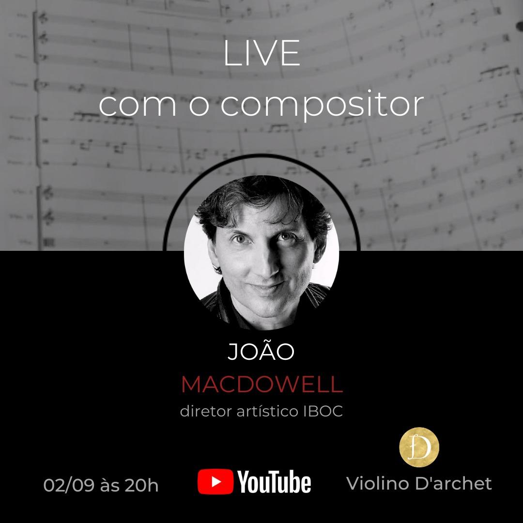 https://www.youtube.com/c/institutodarchet
