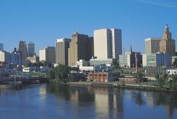 New Jersey tem 13 cidades com mais de 1 mil casos de coronavírus cada