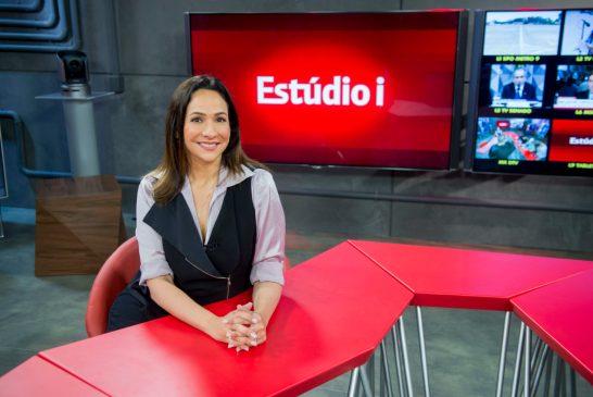 Globo disponibiliza o Globoplay para assinantes do canal internacional na Sling TV