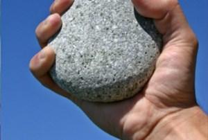 Alô galera da primeira pedra