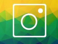 instagram brazilshoppl