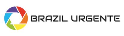 Brazil Urgente