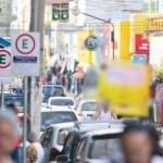 Covid-19: Prefeitura determina o fechamento do comércio por dez dias em Anápolis