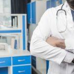 Goiânia inicia contratação de profissionais da Saúde