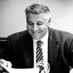 Brazoria DWI Lawyer Tad Nelson