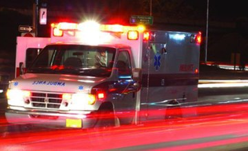 Brazoria Lawyers for Intoxication Car Accidents