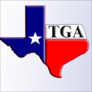 Texas Guardianship Association
