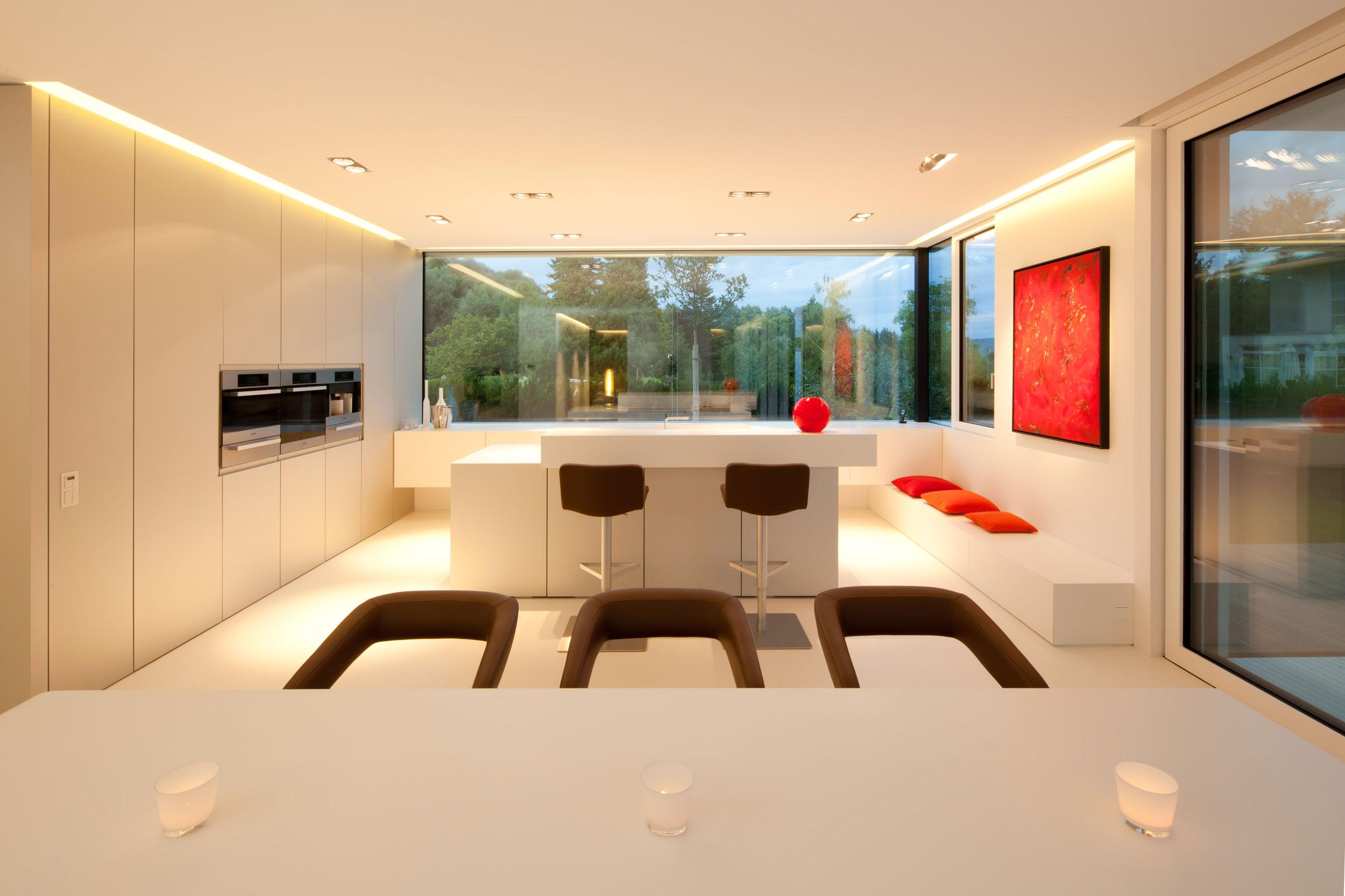 http brbdsons com blog 4 modern ways home lighting design