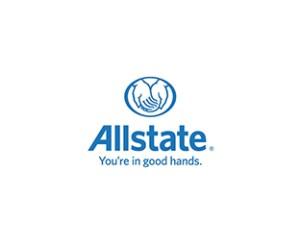 Allstate-web