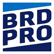BRDPro Salesforce Consulting