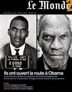 leMonde2 Freedom Riders