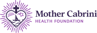 Mother Cabrini Health Foundation