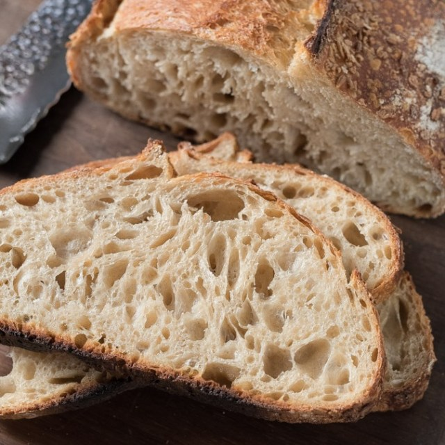 """<span class=""""atmosphere-large-text"""">wild bread</span><span class=""""intro"""">tasty country loaves</span>"""