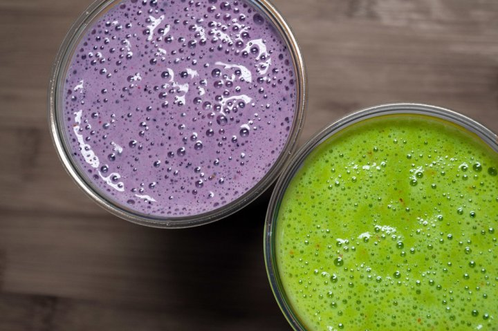 smoothies+1