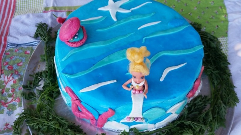 Birthday Cake Archives Breadn Butter Kids