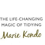 Marie Kondo Tidying Feature