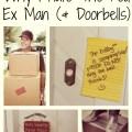 why i hate the fed ex man