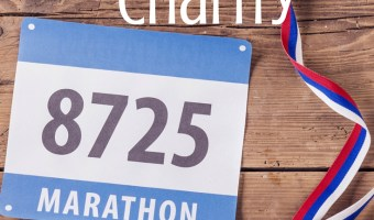 Endurance Events For Charity Are Worthwhile