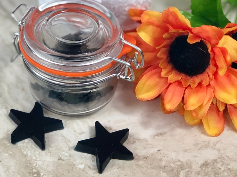 bath soap jellies recipe