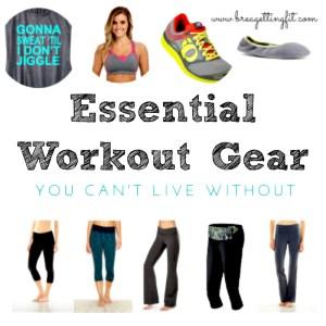 essential-workout-gear-