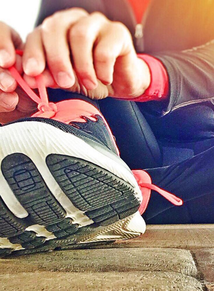 inside workout ideas