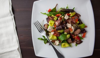 Should You Go Paleo? (Paleo Diet 101)