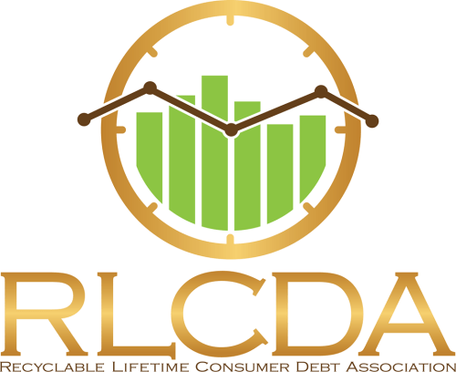 Recyclable Lifetime Consumer Debt