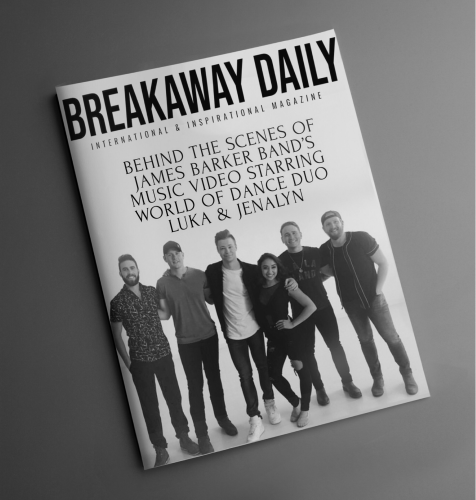 Breakaway-Daily-JBB-LJ-Cover-V2-F-CUT.png?fit=476%2C500&ssl=1
