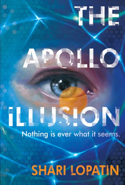 Apollo Illusion_front cover_final