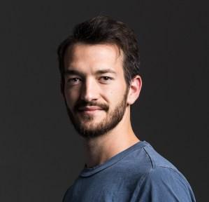 Author-Photo-Jonas-Salzgeber