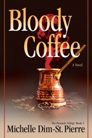 Bloody Coffee FRONT 1-30-19 2 (1)