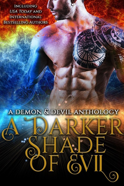 Final-Cover-A-Darker-Shade-of-Evil