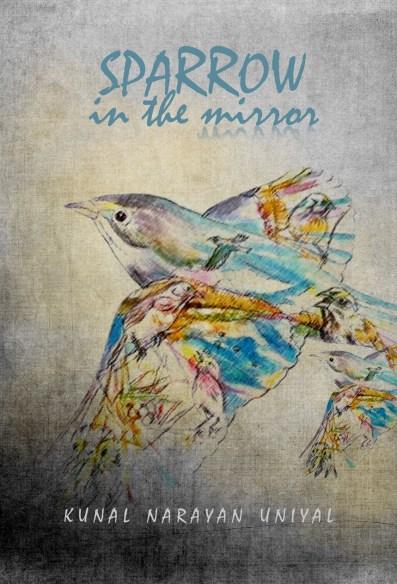 sparrow (4)