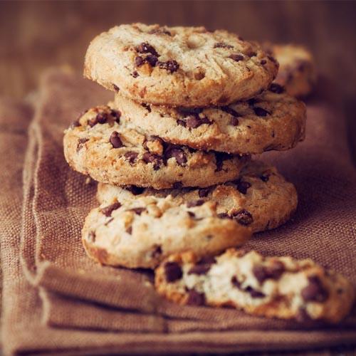 breakfast-time-cookie