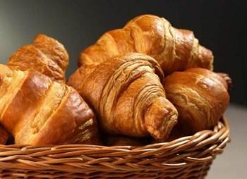 Breakfast Time livraison de petit déjeuner