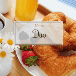 menu-duo-breakfast-time