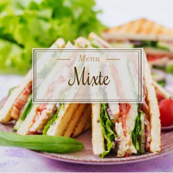 menu-mixte-breakfast-time