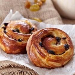 livraison-pain-aux-raisins-bordeaux