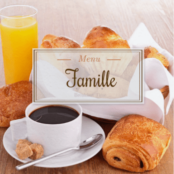 menu-famille-breakfast-time