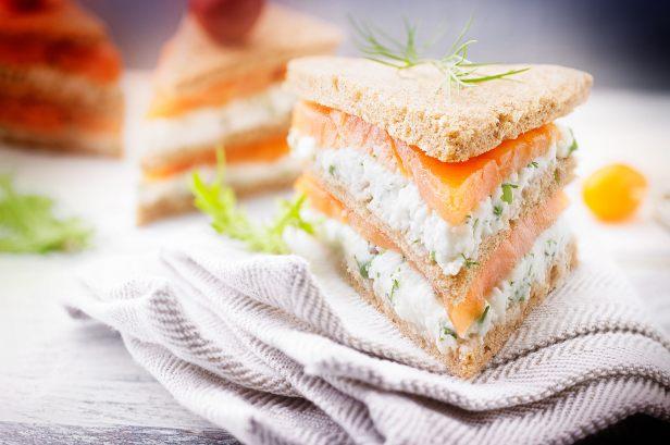 mini-saumon-breakfast-time